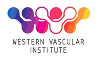 WVI logo