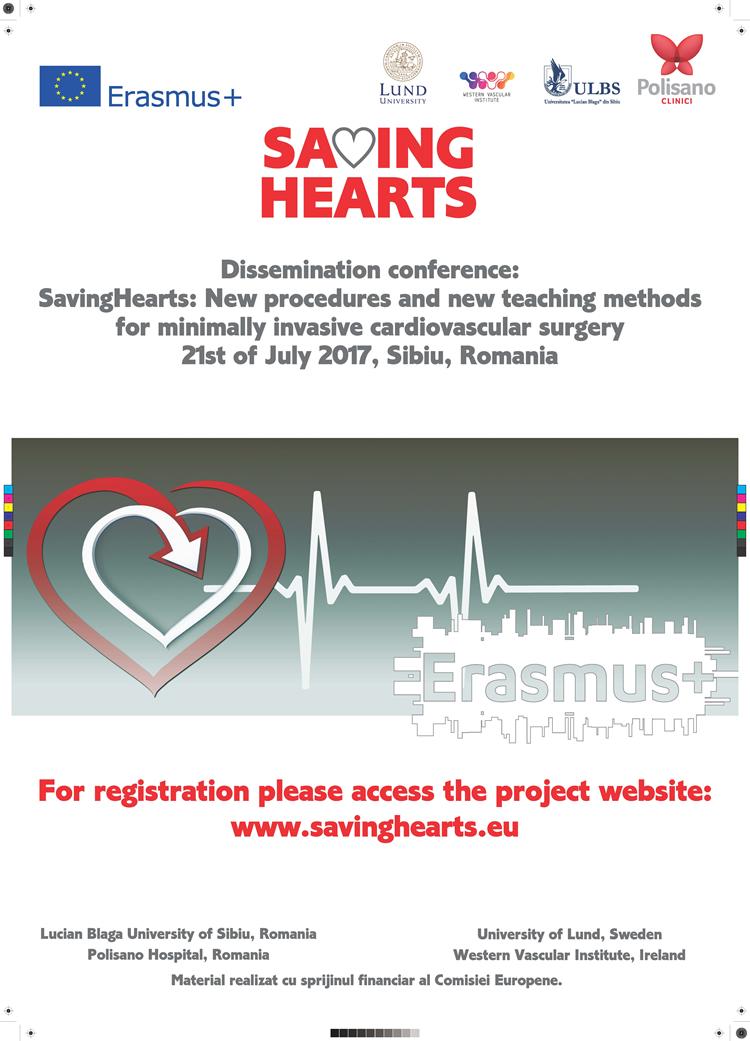 SavingHearts-poster